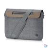 """Kép 1/4 - HP Pavilion Renew 14"""" szürke notebook táska"""