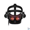 Kép 4/7 - HP Reverb G2 VR Headset