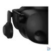 Kép 6/7 - HP Reverb G2 VR Headset