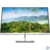 """Kép 1/6 - HP 27"""" 9TQ13AA U27 4K IPS VGA HDMI DP Wireless monitor"""