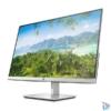 """Kép 2/6 - HP 27"""" 9TQ13AA U27 4K IPS VGA HDMI DP Wireless monitor"""