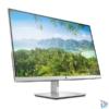 """Kép 3/6 - HP 27"""" 9TQ13AA U27 4K IPS VGA HDMI DP Wireless monitor"""