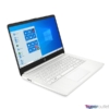 "Kép 3/6 - HP 14s-dq2008nh 14""FHD/Intel Core i3-1115G4/4GB/256GB/Int. VGA/Win10/fehér laptop"