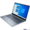 "Kép 2/6 - HP Pavilion 15-eg0001nh 15,6""FHD/Intel Core i5-1135G7/8GB/512GB/Int. VGA/Win10/kék laptop"