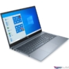 "Kép 3/6 - HP Pavilion 15-eg0001nh 15,6""FHD/Intel Core i5-1135G7/8GB/512GB/Int. VGA/Win10/kék laptop"