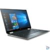"""Kép 3/9 - HP Spectre x360 13-aw2009nh 13,3""""FHD/Intel Core i5-1135G7/8GB/512GB/Int. VGA/Win10/kék laptop"""