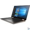 """Kép 2/9 - HP Spectre x360 13-aw2010nh 13,3""""FHD/Intel Core i5-1135G7/8GB/512GB/Int. VGA/Win10/fekete laptop"""