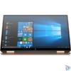 """Kép 4/9 - HP Spectre x360 13-aw2010nh 13,3""""FHD/Intel Core i5-1135G7/8GB/512GB/Int. VGA/Win10/fekete laptop"""