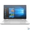 "Kép 1/8 - HP Spectre x360 13-aw2011nh 13,3""FHD/Intel Core i5-1135G7/8GB/512GB/Int. VGA/Win10/ezüst laptop"