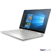 "Kép 2/8 - HP Spectre x360 13-aw2011nh 13,3""FHD/Intel Core i5-1135G7/8GB/512GB/Int. VGA/Win10/ezüst laptop"