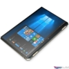 """Kép 9/9 - HP Spectre x360 13-aw2003nh 13,3""""FHD/Intel Core i7-1165G7/16GB/512GB/Int. VGA/Win10/kék laptop"""