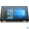 """Kép 6/9 - HP Spectre x360 13-aw2000nh 13,3""""FHD/Intel Core i7-1165G7/16GB/512GB/Int. VGA/Win10/kék laptop"""