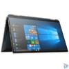 """Kép 8/9 - HP Spectre x360 13-aw2000nh 13,3""""FHD/Intel Core i7-1165G7/16GB/512GB/Int. VGA/Win10/kék laptop"""