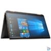"""Kép 8/9 - HP Spectre x360 13-aw2001nh 13,3""""FHD/Intel Core i7-1165G7/16GB/512GB/Int. VGA/Win10/fekete laptop"""