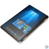 """Kép 9/9 - HP Spectre x360 13-aw2001nh 13,3""""FHD/Intel Core i7-1165G7/16GB/512GB/Int. VGA/Win10/fekete laptop"""