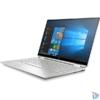 "Kép 2/8 - HP Spectre x360 13-aw2002nh 13,3""FHD/Intel Core i7-1165G7/16GB/512GB/Int. VGA/Win10/ezüst laptop"