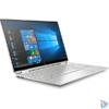 "Kép 3/8 - HP Spectre x360 13-aw2002nh 13,3""FHD/Intel Core i7-1165G7/16GB/512GB/Int. VGA/Win10/ezüst laptop"