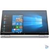 "Kép 6/8 - HP Spectre x360 13-aw2002nh 13,3""FHD/Intel Core i7-1165G7/16GB/512GB/Int. VGA/Win10/ezüst laptop"