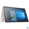 "Kép 7/8 - HP Spectre x360 13-aw2002nh 13,3""FHD/Intel Core i7-1165G7/16GB/512GB/Int. VGA/Win10/ezüst laptop"
