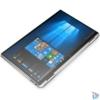 "Kép 8/8 - HP Spectre x360 13-aw2002nh 13,3""FHD/Intel Core i7-1165G7/16GB/512GB/Int. VGA/Win10/ezüst laptop"