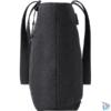 """Kép 3/4 - HP Executive 14,1"""" fekete notebook táska"""
