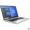 """Kép 3/7 - HP 650 G8 15,6""""FHD/Intel Core i5-1135G7/8GB/256GB/Int. VGA/Win10 Pro/ezüst laptop"""