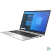 """Kép 2/7 - HP 650 G8 15,6""""FHD/Intel Core i5-1135G7/16GB/512GB/Int. VGA/Win10 Pro/ezüst laptop"""
