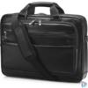 Kép 1/4 - HP Executive 15,6 bőr notebook táska