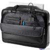 Kép 4/4 - HP Executive 15,6 bőr notebook táska