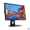"Kép 3/4 - HP 24"" 1JR59A4 Z24x G2 DreamColor IPS LED DVI HDMI DP monitor"