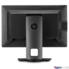 "Kép 4/4 - HP 24"" 1JR59A4 Z24x G2 DreamColor IPS LED DVI HDMI DP monitor"