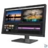 "Kép 2/6 - HP 27"" 2NJ08A4 Z27x G2 4K UHD IPS LED HDMI DP monitor"