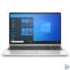 """Kép 1/7 - HP 450 G8 15,6""""FHD/Intel Core i5-1135G7/8GB/256GB/Int. VGA/Win10 Pro/ezüst laptop"""
