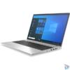 """Kép 2/7 - HP 450 G8 15,6""""FHD/Intel Core i5-1135G7/8GB/256GB/Int. VGA/Win10 Pro/ezüst laptop"""