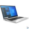"""Kép 3/7 - HP 450 G8 15,6""""FHD/Intel Core i5-1135G7/8GB/256GB/Int. VGA/Win10 Pro/ezüst laptop"""