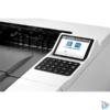 Kép 4/6 - HP LaserJet Enterprise M406dn mono lézer nyomtató