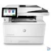 Kép 1/6 - HP LaserJet Enterprise M430f multifunkciós lézer nyomtató