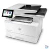 Kép 2/6 - HP LaserJet Enterprise M430f multifunkciós lézer nyomtató