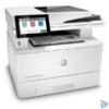 Kép 3/6 - HP LaserJet Enterprise M430f multifunkciós lézer nyomtató