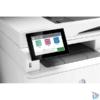 Kép 4/6 - HP LaserJet Enterprise M430f multifunkciós lézer nyomtató