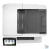 Kép 6/6 - HP LaserJet Enterprise M430f multifunkciós lézer nyomtató