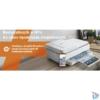 Kép 17/41 - HP Envy Pro 6420E AiO multifunkciós tintasugaras Instant Ink ready nyomtató