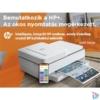 Kép 18/41 - HP Envy Pro 6420E AiO multifunkciós tintasugaras Instant Ink ready nyomtató