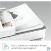 Kép 19/41 - HP Envy Pro 6420E AiO multifunkciós tintasugaras Instant Ink ready nyomtató