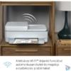Kép 20/41 - HP Envy Pro 6420E AiO multifunkciós tintasugaras Instant Ink ready nyomtató