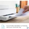 Kép 21/41 - HP Envy Pro 6420E AiO multifunkciós tintasugaras Instant Ink ready nyomtató