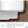 Kép 22/41 - HP Envy Pro 6420E AiO multifunkciós tintasugaras Instant Ink ready nyomtató