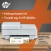 Kép 26/41 - HP Envy Pro 6420E AiO multifunkciós tintasugaras Instant Ink ready nyomtató