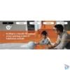 Kép 27/41 - HP Envy Pro 6420E AiO multifunkciós tintasugaras Instant Ink ready nyomtató