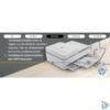 Kép 29/41 - HP Envy Pro 6420E AiO multifunkciós tintasugaras Instant Ink ready nyomtató
